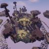 Проект «WalkerCraft»