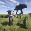 Проект «NDAZ - Зомби сервер»