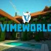 Проект «VimeWorld.ru»