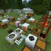Проект «QLAB.SU - Сервера Minecraft с модами»