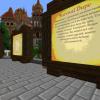 Проект «LitePixel 1.8-1.12 MiniGames»