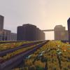Проект «MineCinema»