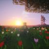 Проект «Mine-Play - Сервера Аида»