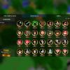 Проект «OrangeCraft.Ru - уникальные сервера с модами»