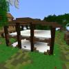 Проект «ForestMine 1.8-1.15.2»