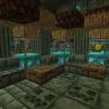 Проект «MythicalPlanet»