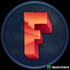 Проект «БЫЛО ОБНОВЛЕНИЕ 1.8-1.16 IP fawemc.me»