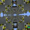 Проект «Excalibur-Craft»