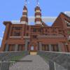 Проект «The Factory - Завод»