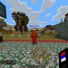 Проект «BlazePex 1.8-1.10 DUPE MINIGAMES»