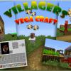 Проект «MineGames.ru - mc.Vega-Craft.ru»