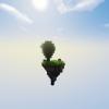 Проект «RandomCrаft Новый режим Kingdoms»