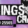 Проект «Kings Craft»