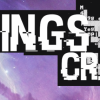Проект «Kings Craft»