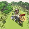 Проект «VanillaCraft БЕЗ ПРИВАТА»