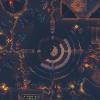 Проект «1.12.1-1.16.5 VANILLA MINI GAMES»