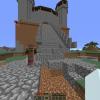Сервер «CastleCraft»
