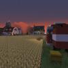 Сервер «Shine Ranch»