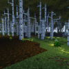 Сервер «Atisot Sandbox 1.12.2»