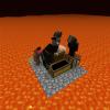 Сервер «Excalibur-Craft VolcanoBlock»