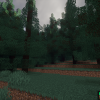 Сервер «MedievalLife»