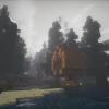 Сервер «Minecraft Москва»