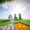 Сервер «Spark Games - Мини-игры»