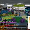 Сервер «CubixWorld.RuКАЗИНОКЕЙСЫБЫЛ ВАЙП»