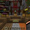 Сервер «HypeGO Minecraft Pe 1.1.x и 1.16.x»