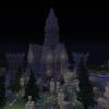 Сервер «DreamWorld - АДСКОЕ ОБНОВЛЕНИЕ Версия 1.16»