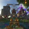 Сервер «RestartCraft 1.16.5 Ламповая атмосфера»