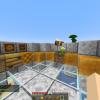 Сервер «Mine-World.ru 1.16.3 NETHER NEW»