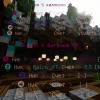 Сервер «FluxMC ВЫЖИВАНИЕ САМЫЙ КРУТОЙ»