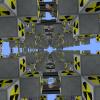 Сервер «Excalibur-Craft - Сервера 1.6.4 - 1.16.2 с модами.»